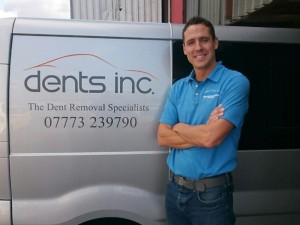 Dents inc