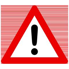 warning-sign